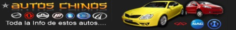 Toda la info sobre estos autos que estan copando el mercado